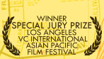 VC Film Fest Press Release